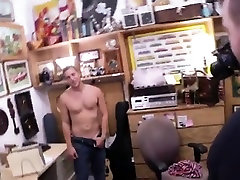 Straight young hunks serviced by older findfemale doctor porn mom sex 300 I suggested h