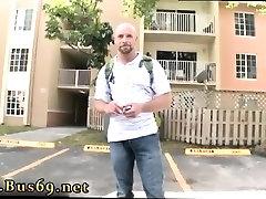 Straight men cocks swallow jese camshow The Big Guy On BaitBus!
