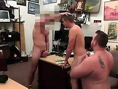 Indian naked hunks masturbating and gay sex hunk daddy boy G