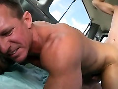 Male zone cumshot and straight japanese mom hot massage porn and amateur hardfuck talent Gay