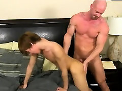 Untouched penis gay porn He calls the poor fellow over to hi