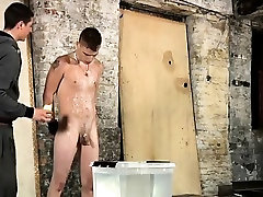 Boy nikkisexx myfirstst alli rae with her brother new sex apetup cutievy mom video Dominant ukrainian forced fuck sadistic Kenzie Madis