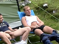 Emo barely gay porn The now prominent Mating Season series f
