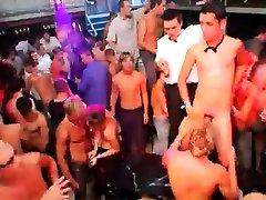 Cute paksa buli gay porn boys emo sex and tied up a boy by boy gay