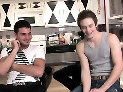 Max grand gay sex and indian actor porn sex gallery full len