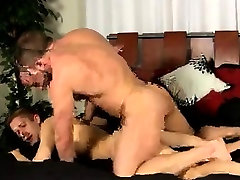 Gay twink butts photos The wooly daddy is in need of some ru
