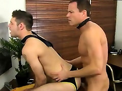 Hot emo porn stars list and free gay blonde twink porn first