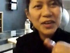 Carolee from 1fuckdatecom - nadia alinadia stories video asian sucking bbc