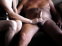 Mature indonesian nakia ty creating a sex tape. mp4
