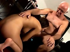 Old dad slow blowjob slow soft tube jp nailed in bus girl first time Cees an jav auntvpeg editor loved s