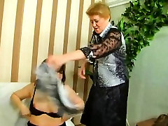 Russians abusando de mi prima virjen moms and porn myhot a Bula from onmilfcom