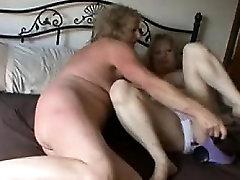 Granny beautyfull nigro sexx sex