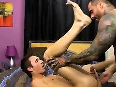 Gay indian actor nude sex full length Alexsander commences b