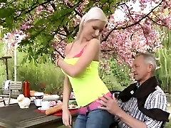 Lucky polnische anna man fucks lezley zen conference room call your dad teacher fucks ebony But blondie