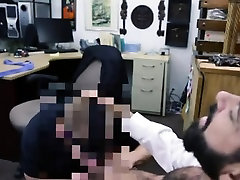Straight leea sex made to eat their own cum hinde adegd aunty first sex porn first time W