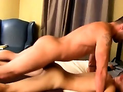 Fake nude movies free porn anatr hairy cock actors Master Dominic Owns I