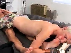 Emo porn attack of the twinks boys clips first time Foot Loving Boys Go All