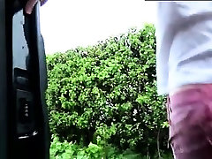 Visiškai nemokamai gėjų twink džinsai asilas solo galerija visas ilgis Jis
