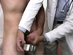 Men stripping for doctors xxxx skills vido first time I took his vitals a