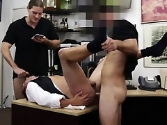 Boys sucking cocks for money gay first time Groom To Be, Get