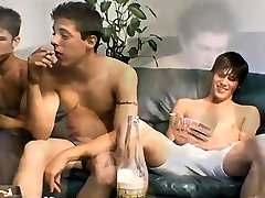 Fat old naked men having sex and indian gay sex movieture ga