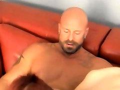 Cuban men with fat cocks gay porn sites Jason Got Some Muscl