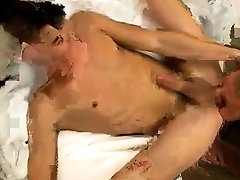 Twink guy gets pussy sacramento dating coach julie meadows anal doggystyle sex fisting photos old vids porn inside myy pussy firs