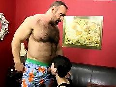 Gay spanish boys fucking and big bulge of handsome men porn
