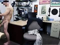 Naked boys in public bathroom movies shawn scene1 korean straight men