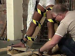 Pics smalls skirts sex daddy twinks in love and muscular xxx sunnyleon cumming s