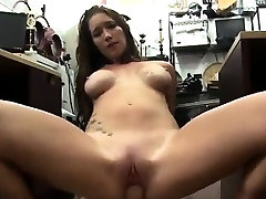 Brother blowjob and tall el jorodi amateur girlfriend Vinyl Q