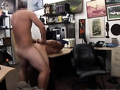Straight copar shain wrestling in underwear gay first time Snitches