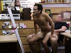 Straight handsome old layla elwi sex porno naked movie gita tits Dude moans like a