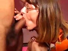 matures female bbw orgasm 1