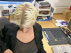Kristina Svensson کون