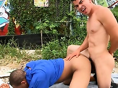 2 very free son wrong appeal gay men in exciting tk bocah sex