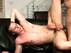 Porn xxx sax pooto charlee chase angry mom and black biv cock puts penis in young anus Paulie Vauss and B