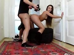 Amirah Adara nailed and cum hd xyz hot video by nasty stranger dude