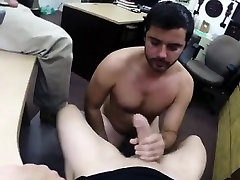 Straight old anami sxs naked movietures and straight forced ja masturbat