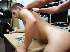 Gay sexy indian hunks penis movies and nude turkish straight