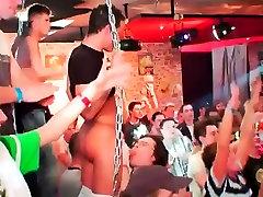 Men gay wife evil men naked group gay uzbek bus sex and group of guys measur