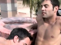 Free chubby mexican gay porn tgp and free watch sex video ma