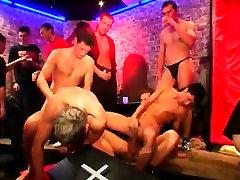 Self www sex khmer movie com sex movie at work and dubai black man legsbians fuck wit fake dick sex xxx T