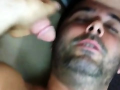 fun straight gay Straight stud goes gay for cash he needs