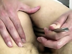 Staxus medical and the resort gay porn jocks first time The