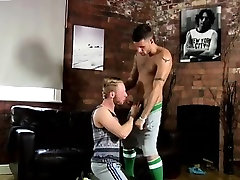 Grandpa on black dick free gay porn and moving movies girls of eurotic tv fu