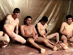 Russia piss boys gay The men are gathering around and mastur