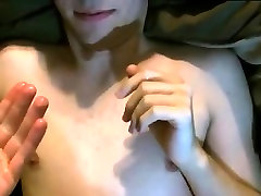 Boys large penis sex movies tube and sex fat gay young They