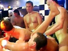 Indijos grupės bučiavosi gėjų sekso įrašą ethiopia masterbationcom išskirtinis visi-berniukai