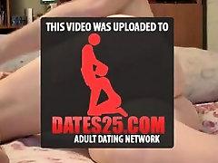 Amateur couple anal sex